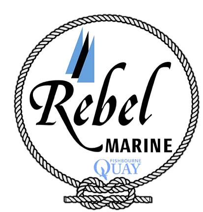 Rebel Marine